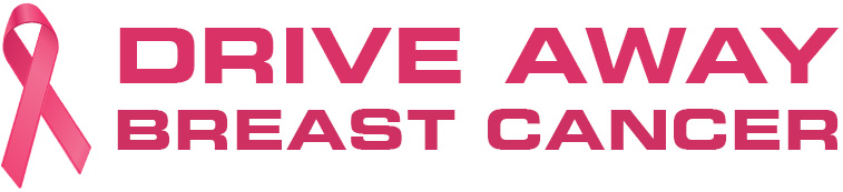 Drive Away Breast Cancer